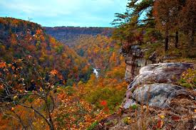 Alabama scenery images The best state parks in alabama and some amazing wilderness areas jpg