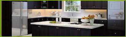 kitchen cabinets kent wa cabinets kent washington www looksisquare com