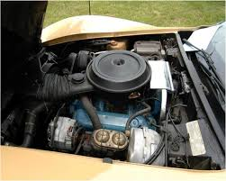 c4 corvette cold air intake radiator and waterpump corvetteforum chevrolet corvette