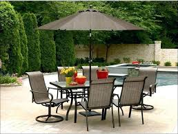 Walmart Patio Table And Chairs Idea Patio Set Walmart And Medium Size Of Two Chair Patio Table