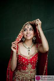 Indian Wedding Photographer Prices Nicole U0027s Bridal Sessions Traditional U0026 Indian Moments And