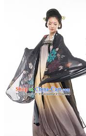 chinese classic dance costume ancient chinese costumes japanese