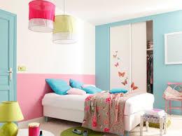 chambre fille 4 ans peinture chambre fille 4 ans avec couleur de peinture pour chambre