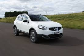 nissan qashqai 2015 nissan qashqai reviews specs u0026 prices top speed