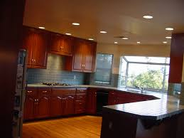 recessed lighting for kitchen ceiling kitchen recessed lighting awesome spectacular recessed lights