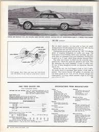 vintage reviews 1965 chevrolet impala sport coupe u2013 three ways to