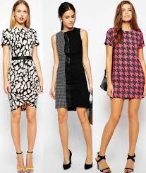 look bureau femme 10 robes parfaites pour un look chik au bureau juste pour femmes