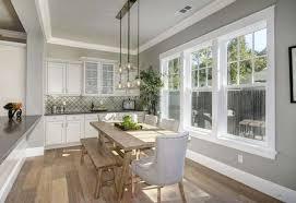 interior design trends home best home design trends home design