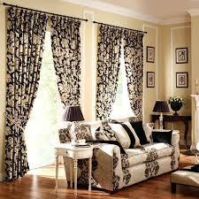 livingroom curtains black living room curtains image living room velvet sofa