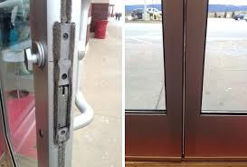 Weather Stripping For Exterior Doors Charming Door Weather Stripping Replacement Gloanna Win