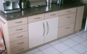 meuble de cuisine d occasion particulier maison et mobilier le bon