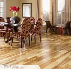 quality floors direct hickory character collection somerset