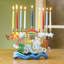sports menorah all sports menorah great gifts menorah and hanukkah