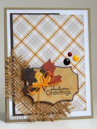 best 25 autumn cards ideas on thanksgiving cards