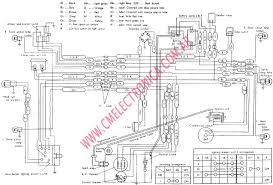 wiring a hvac system buckeyebride com