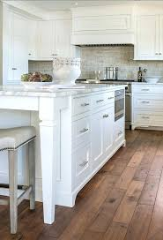 legs for kitchen island kitchen island with legs kitchen island legs lowes thamtubaoan