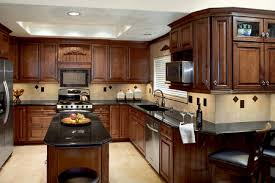 remodeled kitchen ideas 20 kitchen remodeling ideas designs photos stunning remodeling