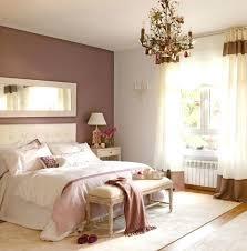 decoration chambre à coucher chambre a coucher deco idées décoration intérieure