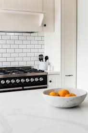 belfast sink in modern kitchen 31 best ilve ovens images on pinterest