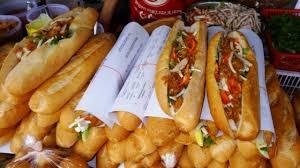 travel food images Lao food street food in laos vientiane laos travel food in jpg