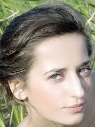 best short hairstyle for wide noses best 25 big nose makeup ideas on pinterest makeup tips nose