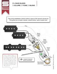 bass guitar wiring diagrams u0026 rio grande pickups wiring