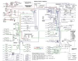peugeot 406 wiper wiring diagram peugeot wiring diagrams