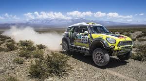 land rover dakar dakar rally news and opinion motor1 com