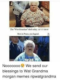 Memes Wat - 25 best memes about morgan meme morgan memes