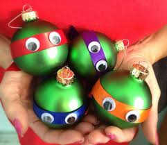 26 best ornaments images on diy glitter ornaments and