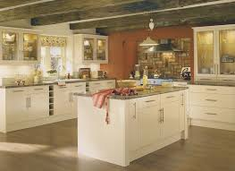 fitted kitchen ideas fitted kitchen ideas interiors design for your home