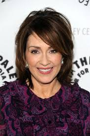 hair styles for women who are 45 years old patricia heaton 1256 nice just nice 2 pinterest