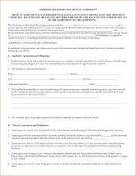 free sample lease agreement california employees salary slip