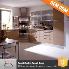 kitchen cabinet accessories china modular kitchen cabinet accessories china modular kitchen