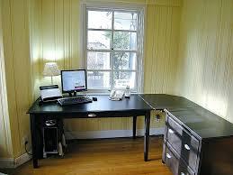 Used Wood Office Desks For Sale Office Desks Awesome Used Wood Office Desks For Sale Used Wood