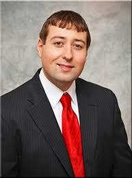 Dr Barnes Chiropractic Life Chiropractic And Wellness Center Chiropractor In