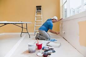 best colors to paint kitchen walls with white cabinets 2021 best interior paint colors to sell your house homeadvisor