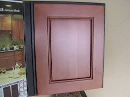 autumn blush kitchen cabinets bas