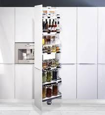 vorratsschrank küche kesseböhmer no 15 hochschrank apothekerschrank 40cm jersey