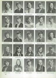 find yearbook 52 best oak high school images on high school