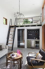 garner pool u0026 casita by elizabeth baird sleeping loft plaster