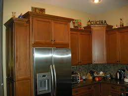 Computer Cabinet Online India Kitchen Cabinets Online India Part 41 Cabinet Wall Mounted