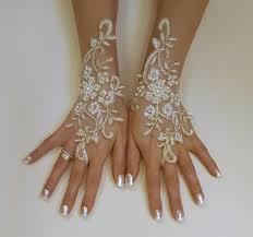 gant mariage les 25 meilleures idées de la catégorie gants de mariage sur