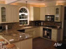 kitchen facelift ideas win a 10 000 kitchen makeover rolemommy