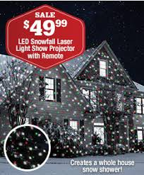 whole house christmas light kit ace hardware get holiday ready with november savings milled