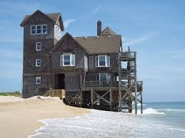 57 best serendipity at rodanthe images on pinterest serendipity