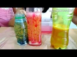 lava lamp without using alka seltzer youtube