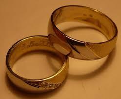 kamea obrucky koľko vás stáli svadobné obrúčky svadobné ob