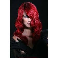 sebastian cellophanes colors phenomenalhaircare hair extensions 24 inches length of