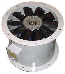 restaurant kitchen exhaust fans exhaust fan for kitchen at rs 9000 piece kitchen exhaust fan id